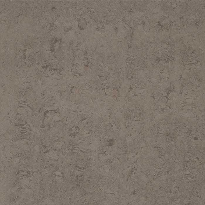 Variasi Tiles Travertine Stone  FinishesFloor CoveringIndoor Flooring 4