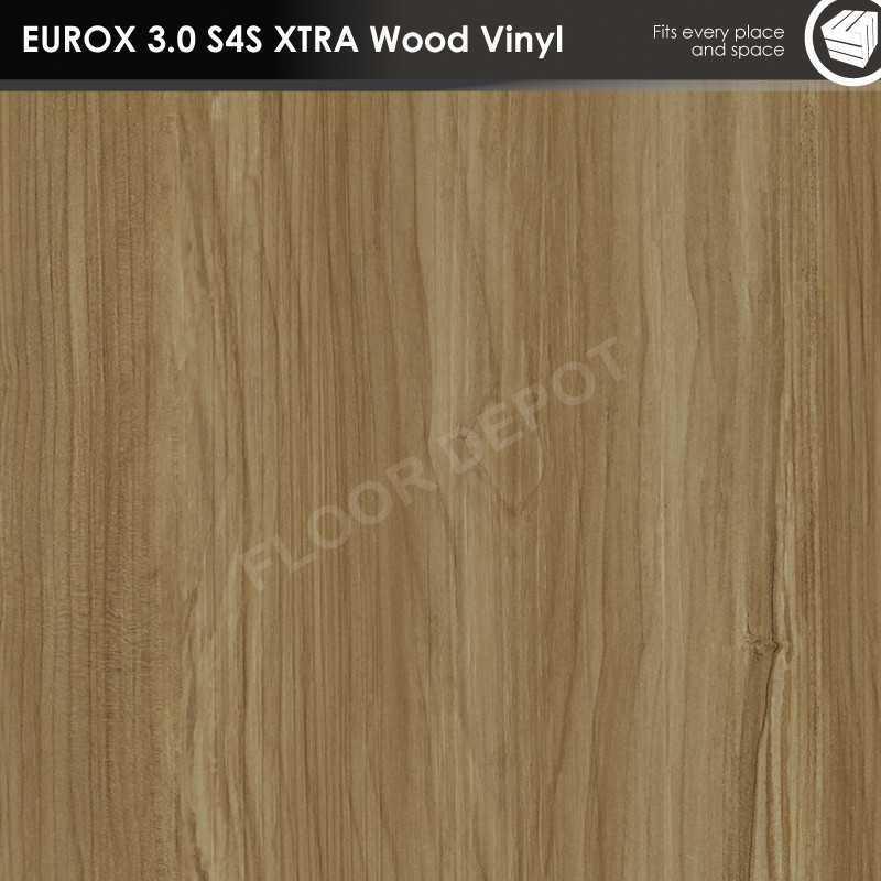 Variasi Eurox Vinyl 3.0 Xtra Series  FinishesFloor CoveringParquets 1