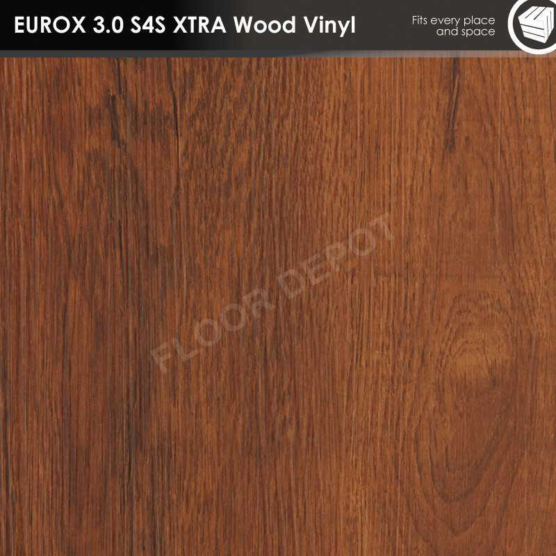 Variasi Eurox Vinyl 3.0 Xtra Series  FinishesFloor CoveringParquets 2