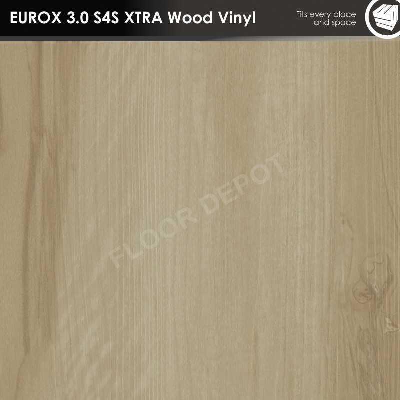 Variasi Eurox Vinyl 3.0 Xtra Series  FinishesFloor CoveringParquets 4