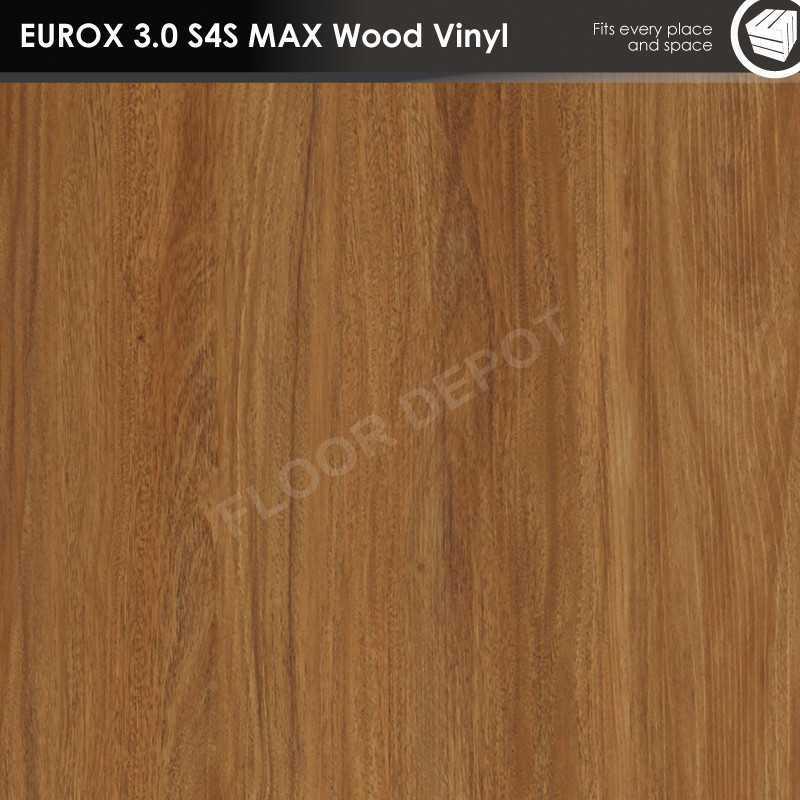 Variasi Eurox Vinyl 3.0 Max Series  FinishesFloor CoveringParquets 1