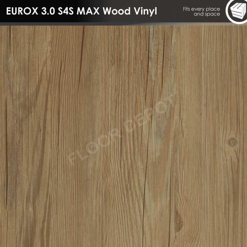 Variasi Eurox Vinyl 3.0 Max Series  FinishesFloor CoveringParquets 2