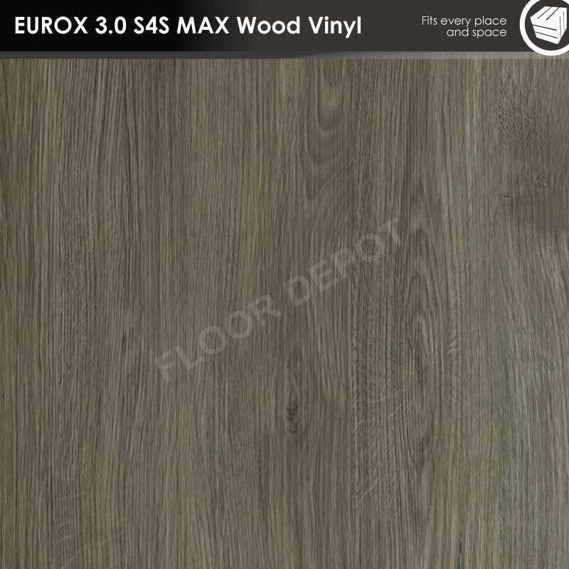Variasi Eurox Vinyl 3.0 Max Series  FinishesFloor CoveringParquets 4