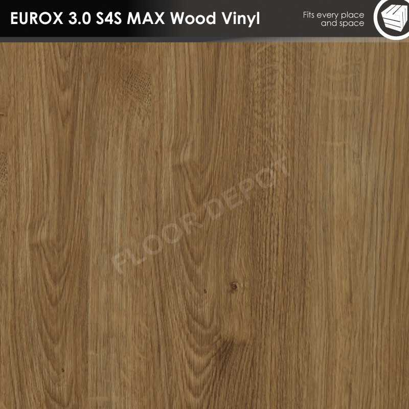 Variasi Eurox Vinyl 3.0 Max Series  FinishesFloor CoveringParquets 5
