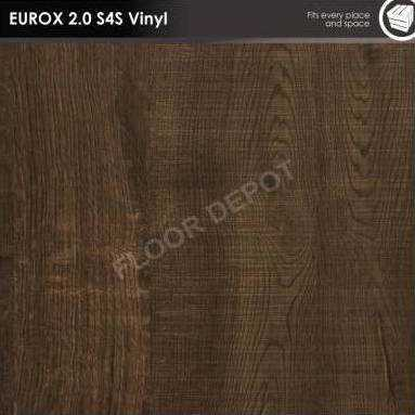 Variasi Eurox Vinyl 2.0 Series  FinishesFloor CoveringParquets 1