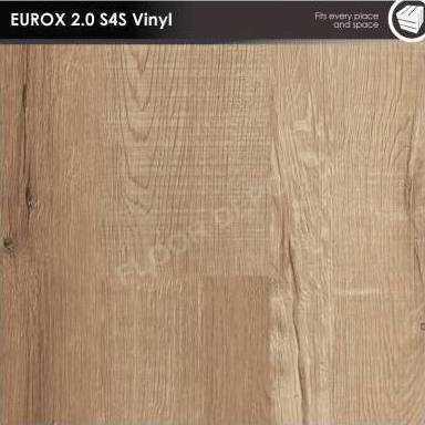 Variasi Eurox Vinyl 2.0 Series  FinishesFloor CoveringParquets 2
