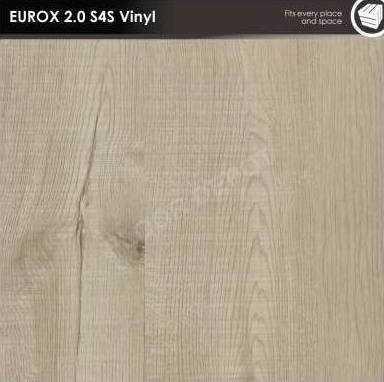 Variasi Eurox Vinyl 2.0 Series  FinishesFloor CoveringParquets 3