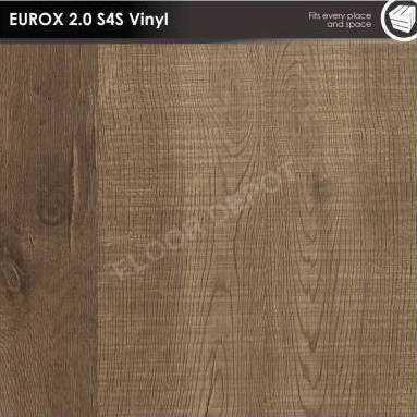 Variasi Eurox Vinyl 2.0 Series  FinishesFloor CoveringParquets 4