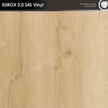 Variasi Eurox Vinyl 2.0 Series  FinishesFloor CoveringParquets 5