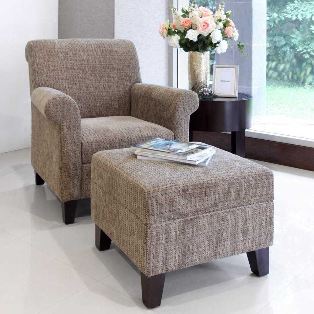 Sofas Living Room Sofas Single Seat Sofas Our Collections Samara