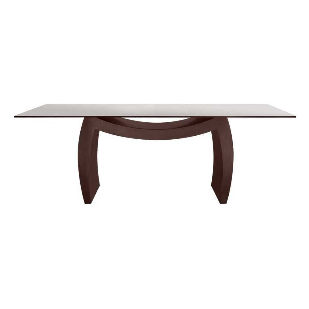 Variasi Dining Room-Dining Tables/our Collections Nara (Nara Dining Table)  FurnitureTables And ChairsTables 1