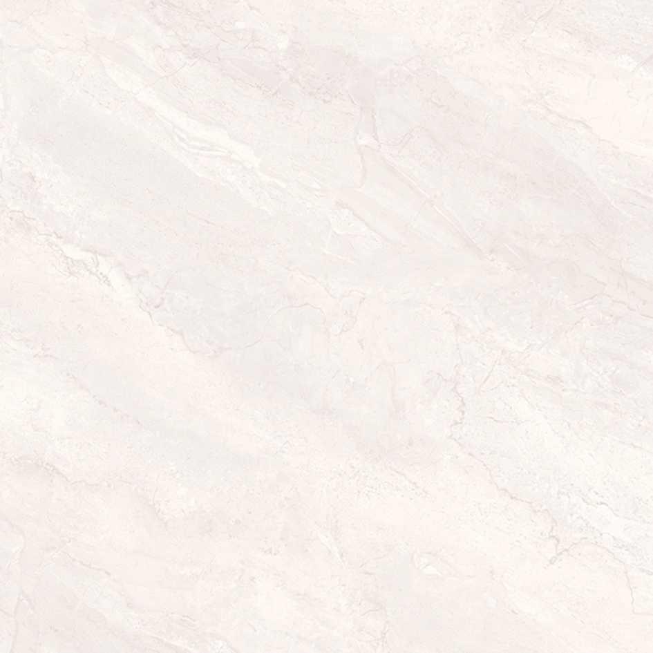 Variasi Celina White  FinishesFloor CoveringIndoor Flooring 1