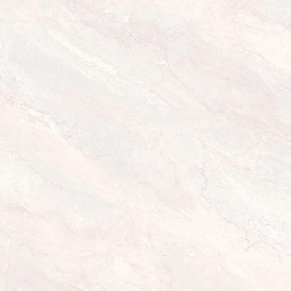Variasi Celina White  FinishesFloor CoveringIndoor Flooring 2
