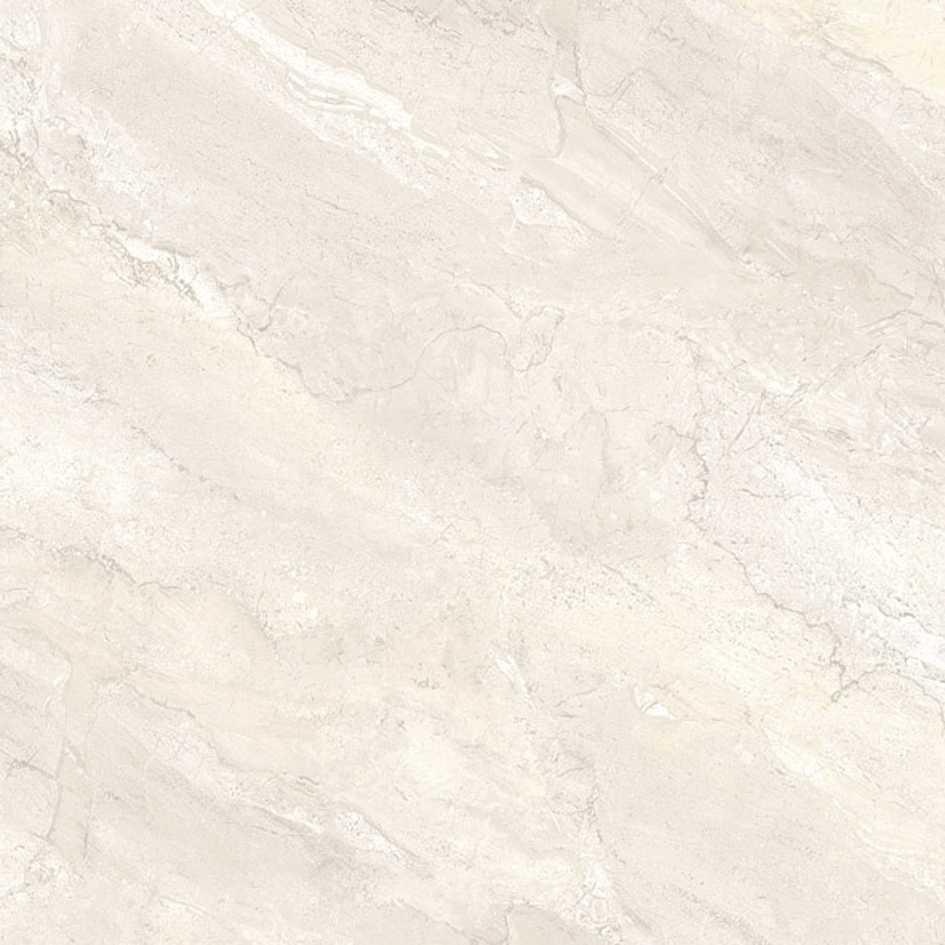 Variasi Celina Crema  FinishesFloor CoveringIndoor Flooring 1