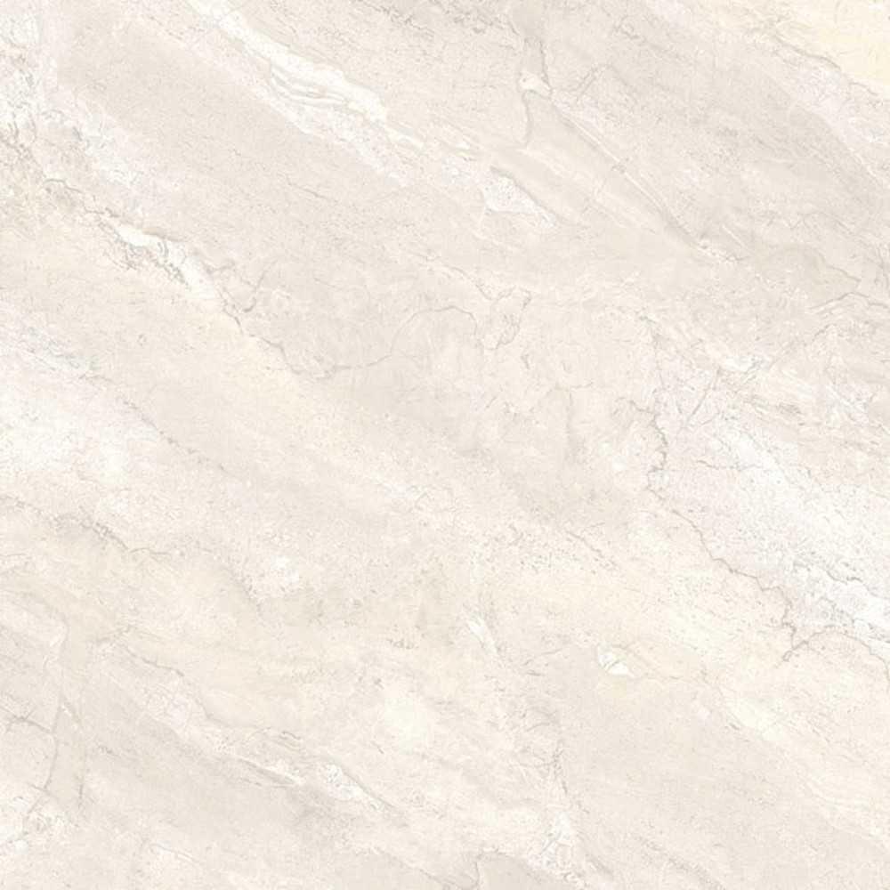 Variasi Celina Crema  FinishesFloor CoveringIndoor Flooring 2