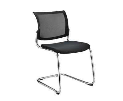 Foto produk  Office Chair Abm-Abm 101 Wa di Arsitag