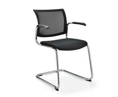 Foto produk  Office Chair Abm-Abm 101 di Arsitag