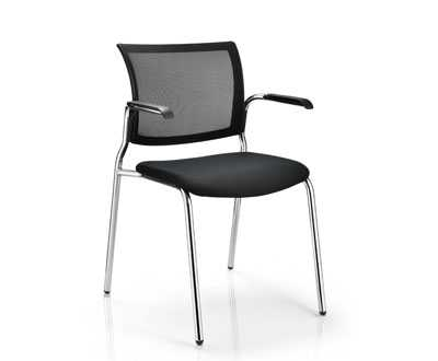Foto produk  Office Chair Abm-Abm 100 di Arsitag