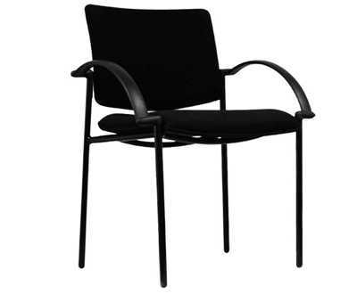 Office Chair Conserti-V 344 S FurnitureTables And ChairsChairs