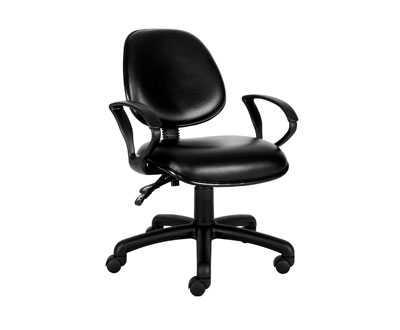 Office Chair Conserti-V 345 Sec FurnitureTables And ChairsChairs