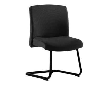 Office Chair Conserti-V 343 Vi Wa FurnitureTables And ChairsChairs
