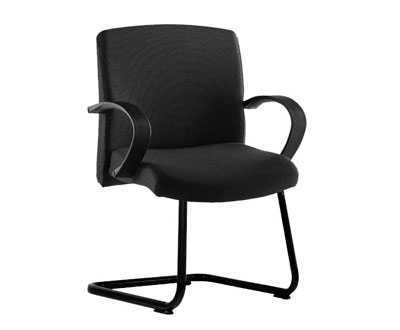 Office Chair Conserti-V 343 Vi FurnitureTables And ChairsChairs