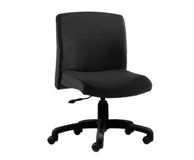 Office Chair Conserti-V 343 Wt Wa FurnitureTables And ChairsChairs
