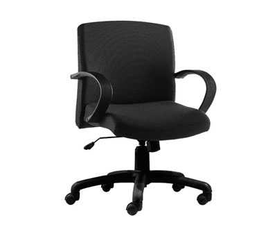 Office Chair Conserti-V 343 T FurnitureTables And ChairsChairs