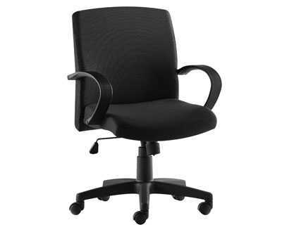 Office Chair Conserti-V 342 T FurnitureTables And ChairsChairs