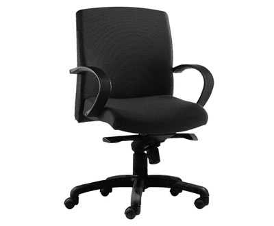 Office Chair Conserti-V 342 Kt FurnitureTables And ChairsChairs
