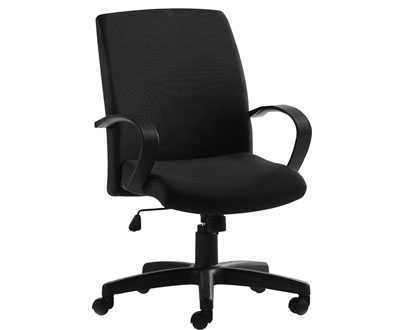 Office Chair Conserti-V 341 T FurnitureTables And ChairsChairs
