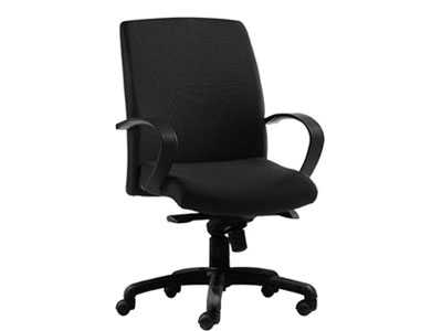 Office Chair Conserti-Conserti V 341 Kt FurnitureTables And ChairsChairs
