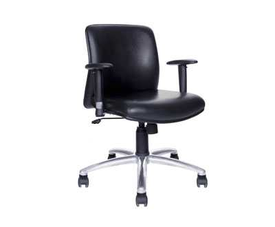 Office Chair Conserti Plus-V 343 Kts FurnitureTables And ChairsChairs