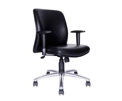 Office Chair Conserti Plus-V 342 Kts FurnitureTables And ChairsChairs
