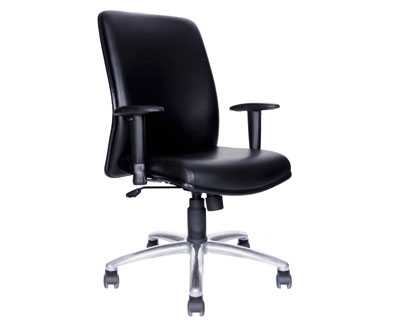 Office Chair Conserti Plus-V 341 Kts FurnitureTables And ChairsChairs