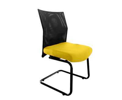 Office Chair Conserti Mesh-V 643 Vi Wa FurnitureTables And ChairsChairs