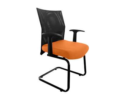 Office Chair Conserti Mesh-V 643 Vi FurnitureTables And ChairsChairs