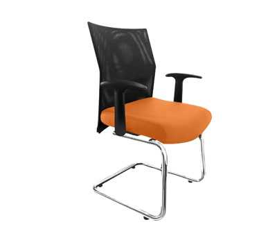 Office Chair Conserti Mesh-V 643 Vi A FurnitureTables And ChairsChairs