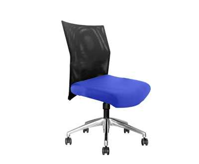 Office Chair Conserti Mesh-V 643 Waa FurnitureTables And ChairsChairs