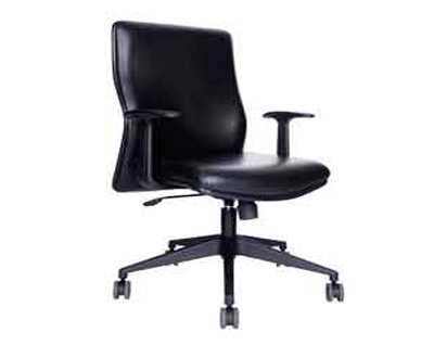 Office Chair Conserti Slim-V 543 T FurnitureTables And ChairsChairs