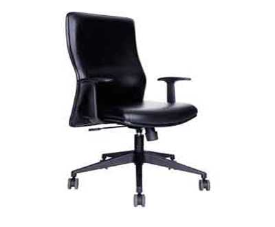 Office Chair Conserti Slim-V 542 T FurnitureTables And ChairsChairs