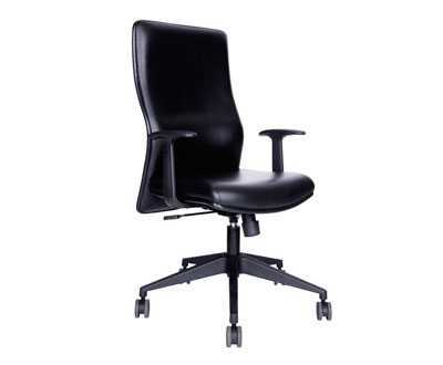 Office Chair Conserti Slim-V 541 T FurnitureTables And ChairsChairs