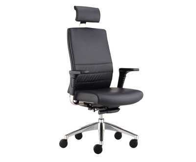 Office Chair Eight-Eight 01 L FurnitureTables And ChairsChairs