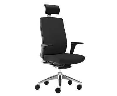 Office Chair Eight-Eight 01 F FurnitureTables And ChairsChairs