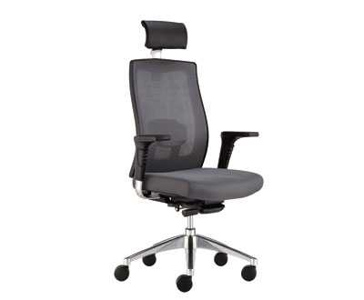 Office Chair Eight-Eight 01 M FurnitureTables And ChairsChairs