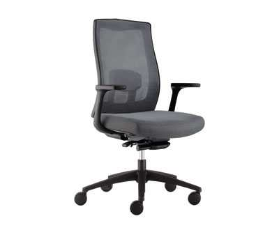 Office Chair Eight-Eight 02 M FurnitureTables And ChairsChairs