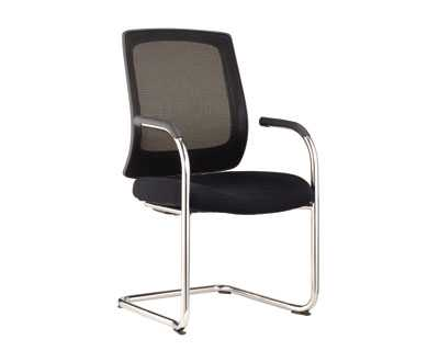 Office Chair Eight-Eight 06 FurnitureTables And ChairsChairs