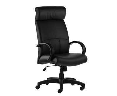 Office Chair Empora-Empora V 441 FurnitureTables And ChairsChairs