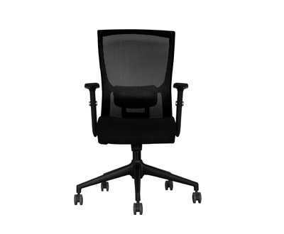 Office Chair Ing-Ing 02 FurnitureTables And ChairsChairs