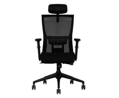 Office Chair Ing-Ing 01 FurnitureTables And ChairsChairs